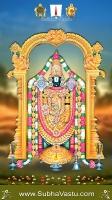 Tirupathi Balaji Mobile Wallpapers_1494
