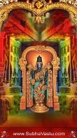Tirupathi Balaji Mobile Wallpapers_1495