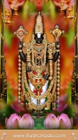 Tirupathi Balaji Mobile Wallpapers_1497