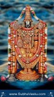 Tirupathi Balaji Mobile Wallpapers_1498