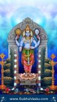 Tirupathi Balaji Mobile Wallpapers_1501