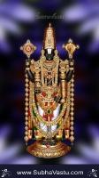 Tirupathi Balaji Mobile Wallpapers_1503