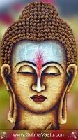 Buddha Mobile Wallpapers_315