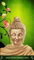 Buddha Mobile Wallpapers_319