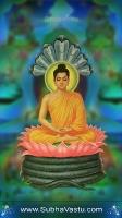 Buddha Mobile Wallpapers_323