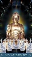 Buddha Mobile Wallpapers_324