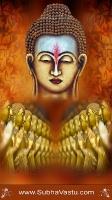Buddha Mobile Wallpapers_325