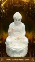 Buddha Mobile Wallpapers_327