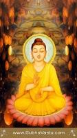 Buddha Mobile Wallpapers_328