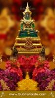 Buddha Mobile Wallpapers_329