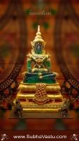 Buddha Mobile Wallpapers_332