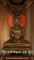 Buddha Mobile Wallpapers_334