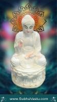 Buddha Mobile Wallpapers_338