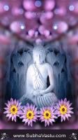 Buddha Mobile Wallpapers_339