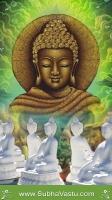 Buddha Mobile Wallpapers_340