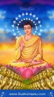 Buddha Mobile Wallpapers_342