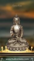 Buddha Mobile Wallpapers_345