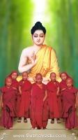 Buddha Mobile Wallpapers_346