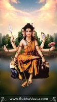 Dattatreya Mobile Wallpaper_76