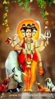 Dattatreya Mobile Wallpapers_101