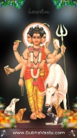 Dattatreya Mobile Wallpapers_103