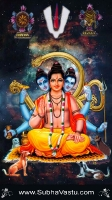 Dattatreya Mobile Wallpapers_104