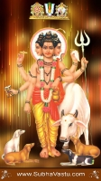 Dattatreya Mobile Wallpapers_105
