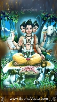 Dattatreya Mobile Wallpapers_78