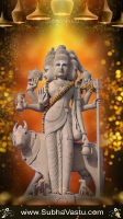 Dattatreya Mobile Wallpapers_79