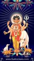 Dattatreya Mobile Wallpapers_80