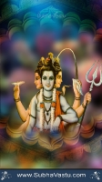 Dattatreya Mobile Wallpapers_97