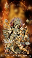 Durga Mobile Wallpapers_497