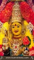Durga Mobile Wallpapers_498