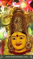 Durga Mobile Wallpapers_501