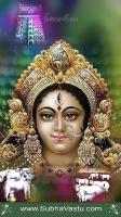 Durga Mobile Wallpapers_507