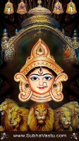 Durga Mobile Wallpapers_509