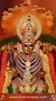 Durga Mobile Wallpapers_514