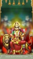 Durga Mobile Wallpapers_519