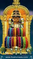 Durga Mobile Wallpapers_58