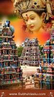 Durga Mobile Wallpapers_64