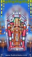 Durga Mobile Wallpapers_68