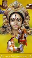 Durga Mobile Wallpapers_69