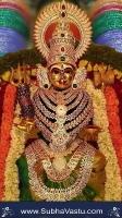 Durga Mobile Wallpapers_72