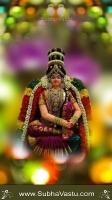 Durga Mobile Wallpapers_75