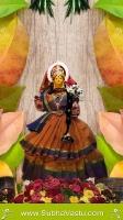 Durga Mobile Wallpapers_78