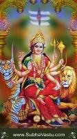 Durga Mobile Wallpapers_84