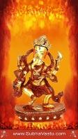 Ganesha Mobile Wallpapers_1395