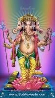 Ganesha Mobile Wallpapers_1401