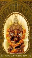 Ganesha Mobile Wallpapers_1403