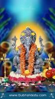 Ganesha Mobile Wallpapers_1407